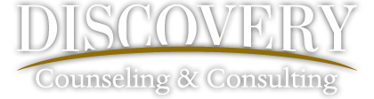Discovery Counseling & Consulting